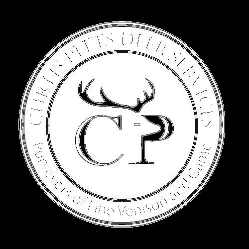 Curtis Pitts logo
