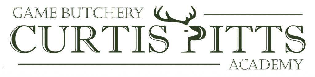 Butchery Academy Logo