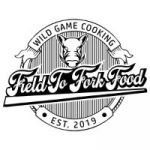 Keith Greig from Field to Fork Food